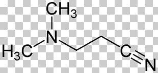 Methyl Group Trimethylamine Molecule Chemistry Isovaleraldehyde PNG