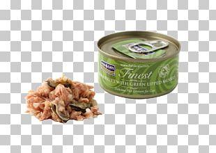 Mussel Cat Food Fillet Fish PNG