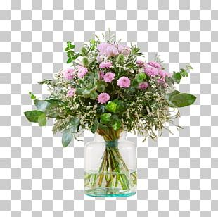 Rose Cut Flowers Artificial Flower Flower Bouquet PNG