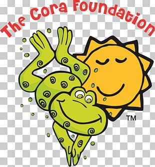 Breakfast Cora Restaurant Lunch Brunch PNG