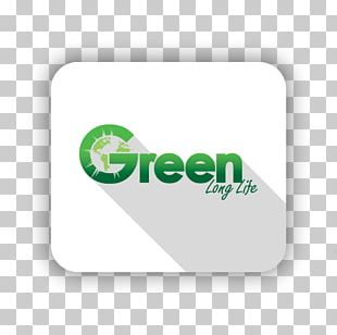 Product Design Logo Green Brand PNG