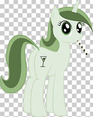 Sweetie Belle Horse PNG