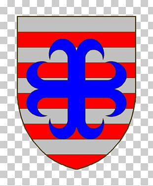 Useldange National Coat Of Arms Heraldry Fasciato PNG