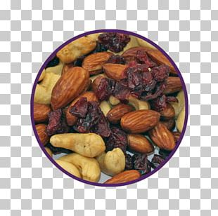 Dried Fruit Mr Nature Mixed Nuts Trail Mix PNG