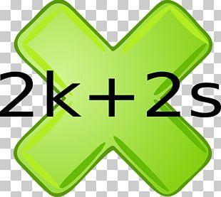 Basic Math Multiplication Sign Multiplication Table PNG