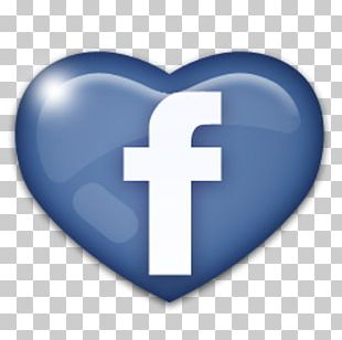 Facebook Animation Computer Icons Like Button PNG