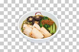 Asian Cuisine Plate Platter Recipe Dish PNG