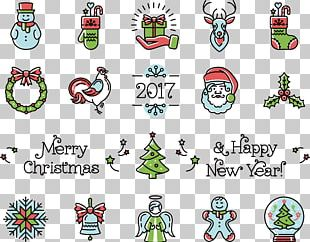Chinese New Year Christmas Symbol PNG