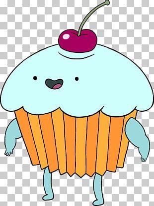 Ice King Marceline The Vampire Queen Finn The Human Jake The Dog Earl Of Lemongrab PNG