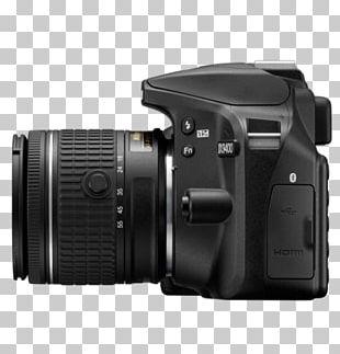 Nikon D3400 Canon EF-S 18–55mm Lens Nikon AF-S DX Zoom-Nikkor 18-55mm F/3.5-5.6G Nikon AF-P DX Nikkor Zoom 18-55mm F/3.5-5.6G VR PNG