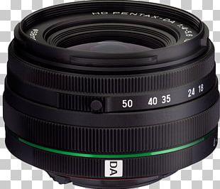 Pentax KP Pentax K-1 Camera Lens Digital SLR PNG