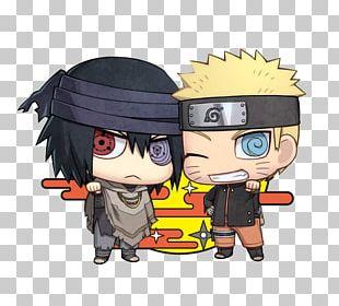 Sasuke Uchiha Naruto Uzumaki Kakashi Hatake Hinata Hyuga Sakura Haruno PNG
