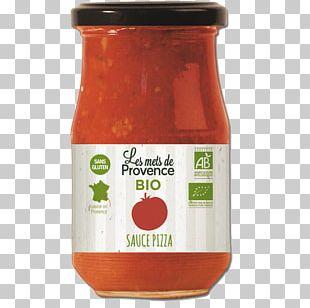 Sweet Chili Sauce Tomate Frito Chutney Tomato Paste Tomato Purée PNG