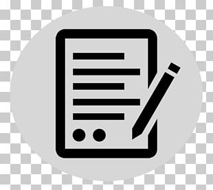 Computer Icons Microsoft Word Document File Format PNG