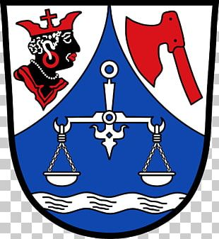 Fahrenzhausen Coat Of Arms Heraldry Community Coats Of Arms History PNG