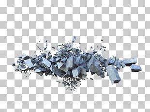 Rock BMP File Format PNG