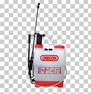 Sprayer Liter Backpack Oregon Agriculture PNG