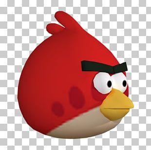 Angry Birds Go! Angry Birds Stella Angry Birds POP! Angry Birds Rio Angry Birds Star Wars II PNG