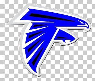 Atlanta Falcons NFL Seattle Seahawks Buffalo Bills Minnesota Vikings PNG