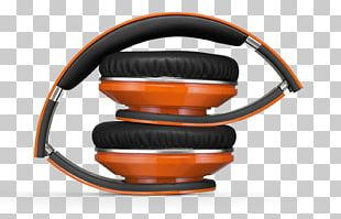 Noise-cancelling Headphones Beats Electronics Active Noise Control PNG