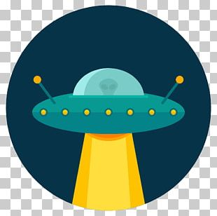 Unidentified Flying Object Ufology PNG