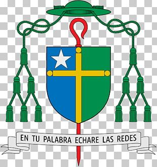 Bishop Roman Catholic Diocese Of Vitoria Church Of The Holy Sepulchre Order Of The Holy Sepulchre PNG
