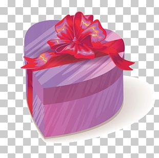 Gift Euclidean Valentine's Day PNG