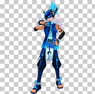 S4 League Third-person Shooter Aeria Games Shooter Game Character PNG