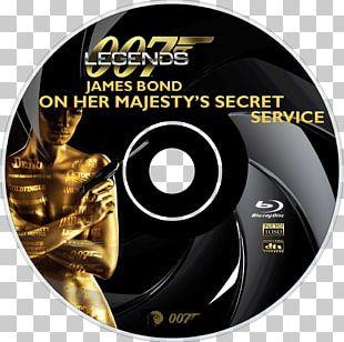 James Bond Film Series The Best Of Bond...James Bond Film Poster Spy Film PNG