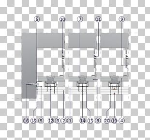 Dropped Ceiling Drywall Cross Section Wieszak PNG