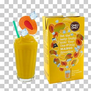 Orange Juice Orange Drink Orange Soft Drink Health Shake Harvey Wallbanger PNG