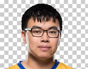Xpecial League Of Legends World Championship Riot Games Golden Guardians PNG