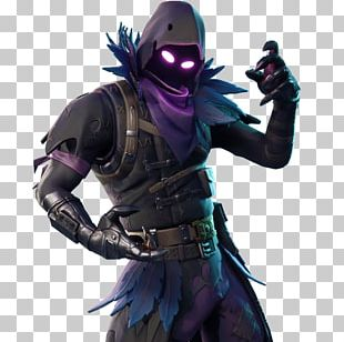 Fortnite Battle Royale Game The Raven Epic Games Sun Wukong PNG