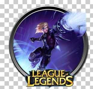 League Of Legends Riot Games Video Game Multiplayer Online Battle Arena Electronic Sports PNG