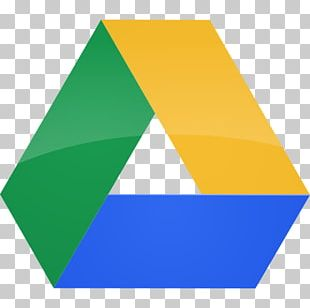 Remote Backup Service Google Drive Cloud Storage Cloud Computing PNG