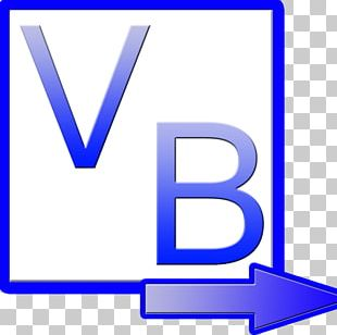 Visual Basic .NET Microsoft Visual Studio Computer Programming PNG