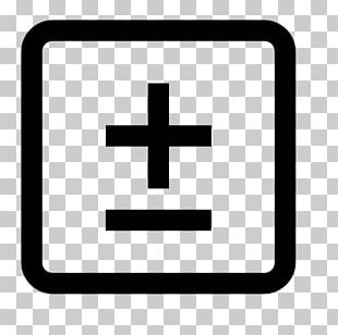 Equals Sign Equality Computer Icons Naples City Beach Parking Mathematics PNG