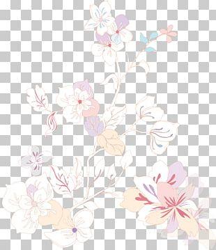 Flower Floral Design Garden Roses Petal Floristry PNG