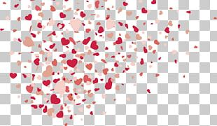 Gift Graphic Arts PNG