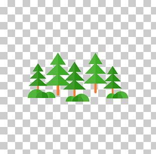 Camping Scalable Graphics Icon PNG