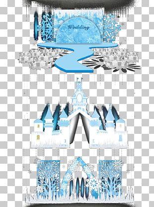 Graphic Design Wedding Illustration PNG