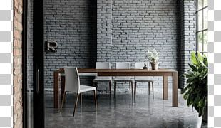 Table Dining Room Chair Kitchen Interior Design Services PNG