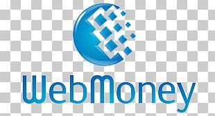Webmoney PNG