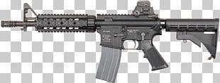 Airsoft Guns Rifle .22 Winchester Magnum Rimfire Firearm PNG