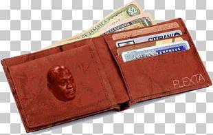 Handbag Money Bag Photograph PNG