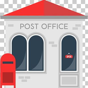 Mail Post Office Computer Icons PNG