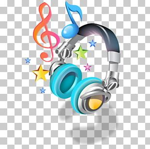 Music Song DJ Mix Composer PNG