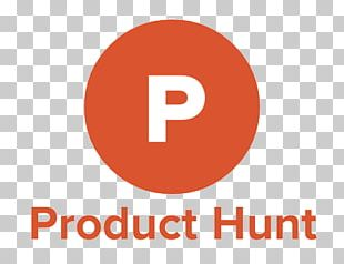 New Product Hunt Logo PNG