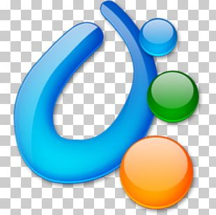 ObjectDock Computer Icons Computer Software Free Software PNG
