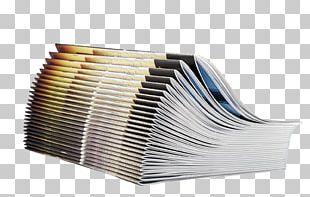 Printing Brochure Business Cards Pamphlet PNG